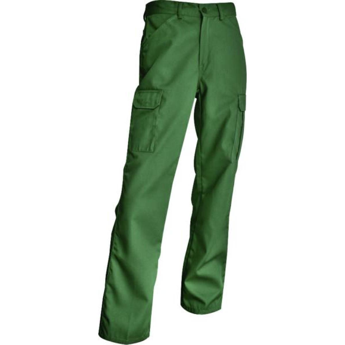 Quels sont les vêtements de sécurité adaptés à votre travail?