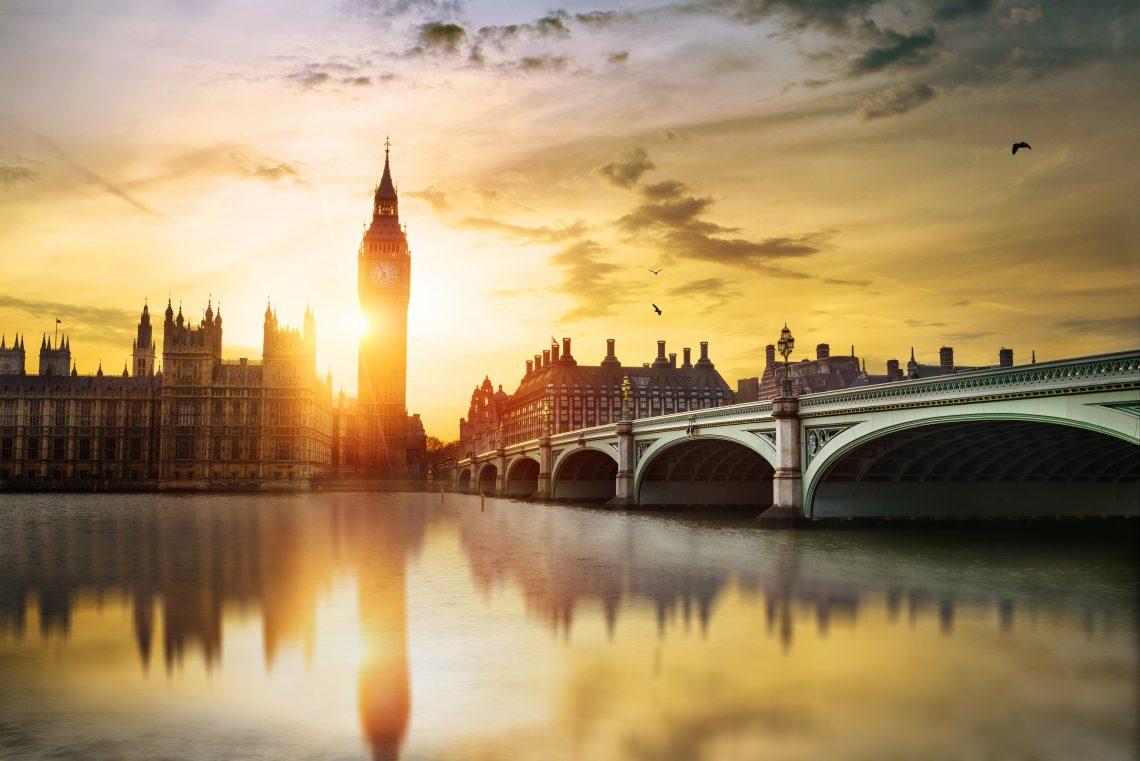 Séjour linguistique en Angleterre: quels sont les modes d'hébergement possibles?