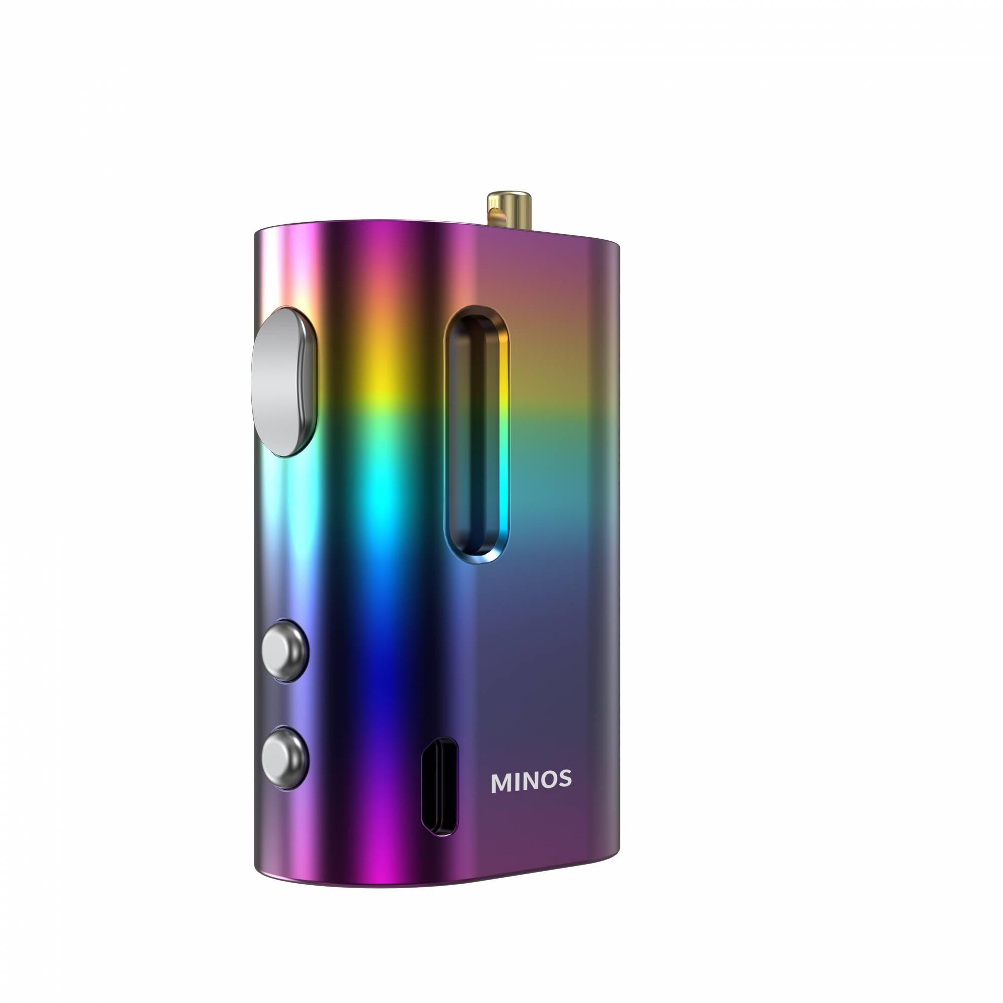 Cigarette électronique : où peut-on en acheter ?