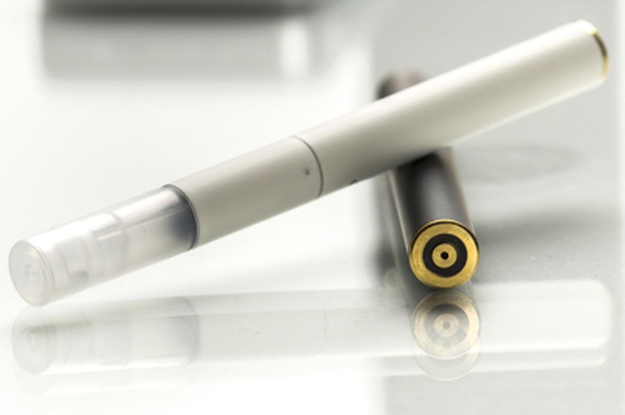 Cigarette électronique : quel est son principe ?