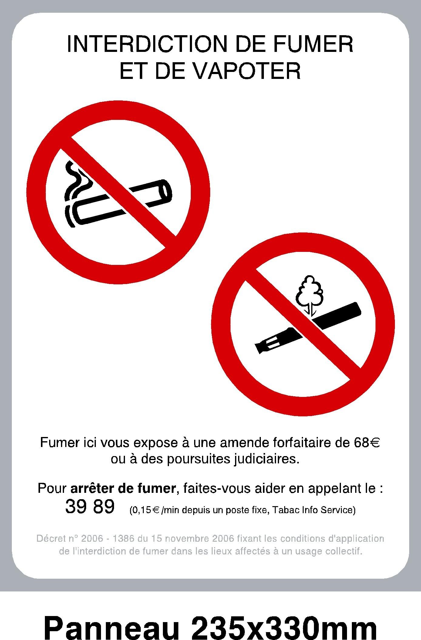 Cigarette électronique : cherchez-vous des explications à propos de cette invention ?
