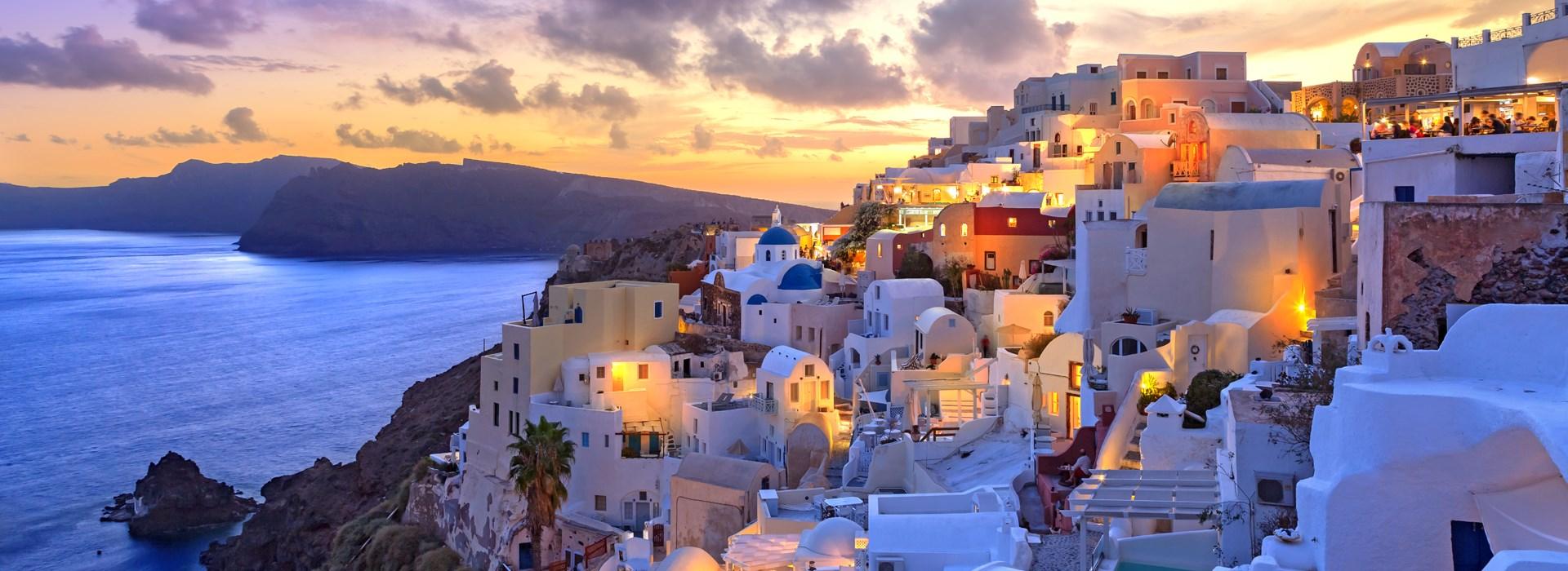 Espagne : Un excellent séjour ?
