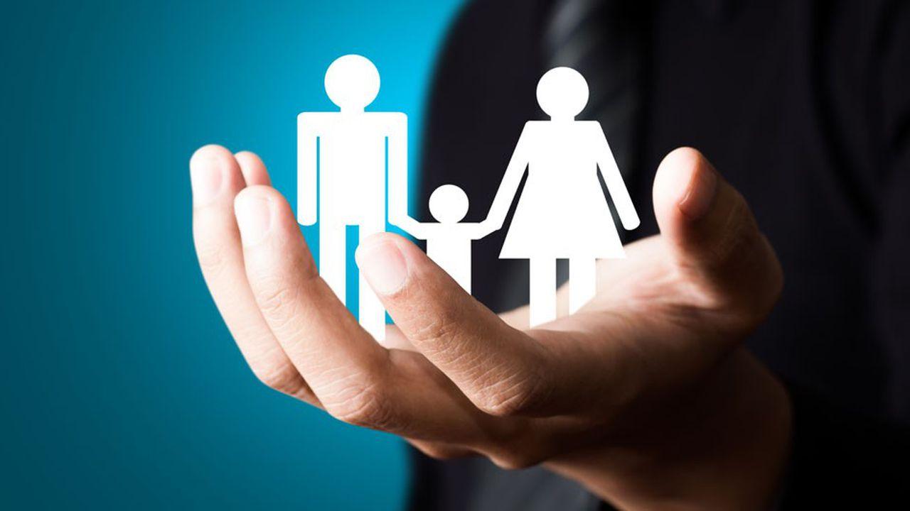 Comparatif assurance : quel est le role d'un compratif assurance ?