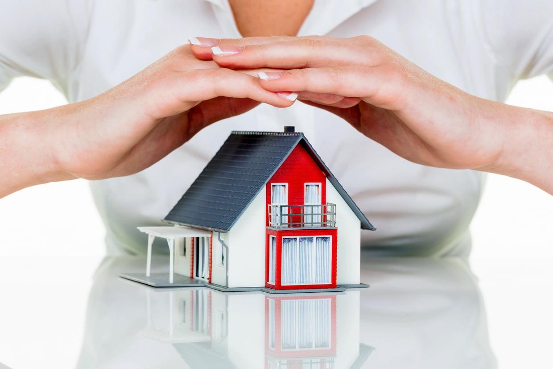 Criteres assurance : quels sont les critères à vérifier avant de souscrire à une assurance ?
